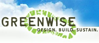 How to Make Your Lawn Eco-Friendly: An Interview with Marc Wise of Greenwise