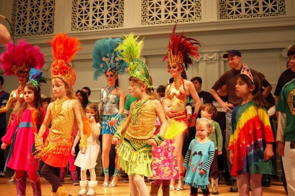CarnavalGroup
