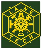 Lane-Logo2