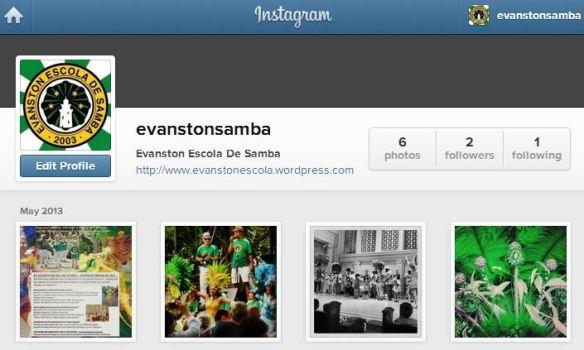 InstagramCapture
