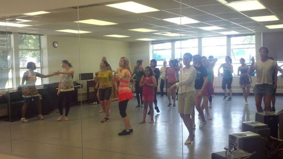 DancePractice2