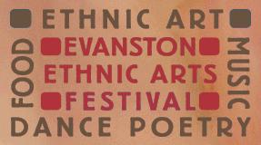 2013 logo Ethnic fest