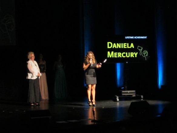 DanielaMercury